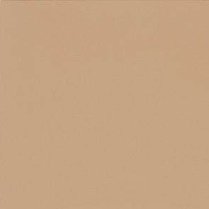 Mosa Global Collection 16640 aardebruin 15x15-0