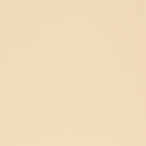 Mosa Global Collection 16680 zandgeel 15x15-0