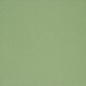 Mosa Global Collection 16700 olijfgroen 15x15-0