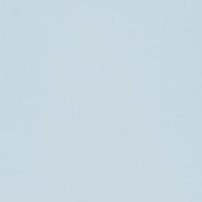 Mosa Global Collection 16760 sèvresblauw 15x15-0