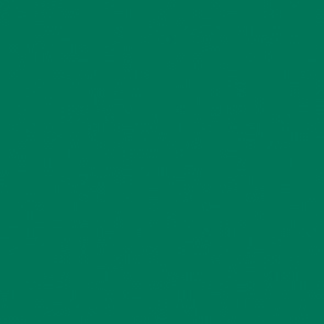 Mosa Global Collection 16930 accent groen 15x15-0
