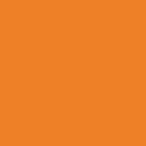 Mosa Colors 17940 flame orange 15x15-0