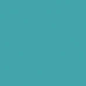 Mosa Colors 17990 Blue Curacao 15x15-0