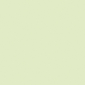 Mosa Colors 18900 ambrosia 15x15-0