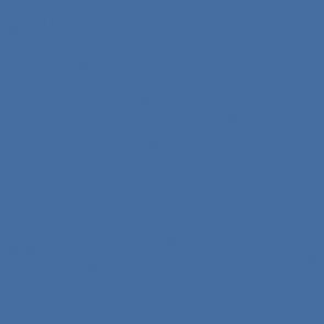 Mosa Colors 18910 brilant blue 15x15-0