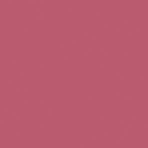 Mosa Colors 18930 Chateua Rose 15x15-0