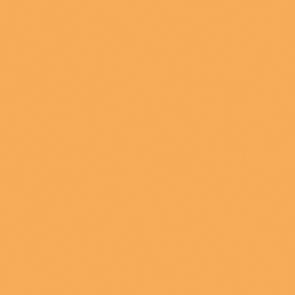 Mosa Colors 18940 Apricot Tan 15x15-0