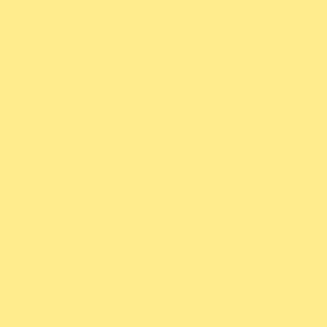 Mosa Colors 18950 Cornsilk 15x15-0