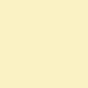 Mosa Colors 18960 Pastel Yellow 15x15-0