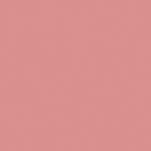 Mosa Colors 18970 Peach Blossom 15x15-0