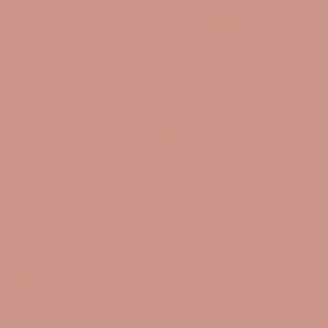 Mosa Colors 18980 Seashell Pink 15x15-0