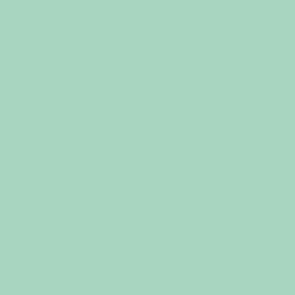 Mosa Colors 18990 Brook Green 15x15-0