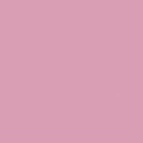 Mosa Colors 19930 Sea Pink 15x15-0
