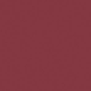 Mosa Colors 19970 Ruby Wine 15x15-0