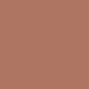 Mosa Colors 19980 Aragon 15x15-0