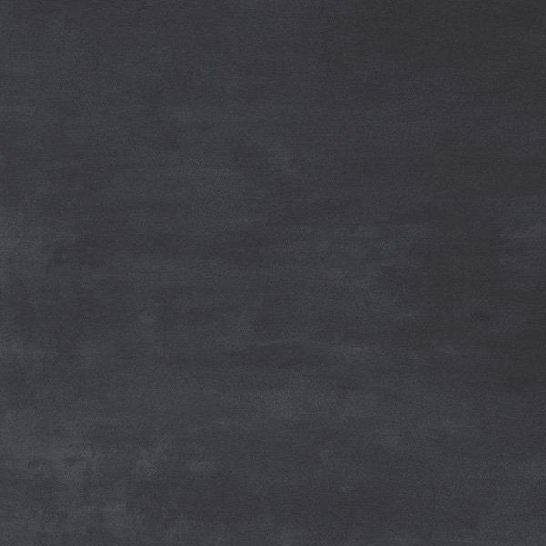 Mosa Size 75 203v Koel zwart 75x75-0
