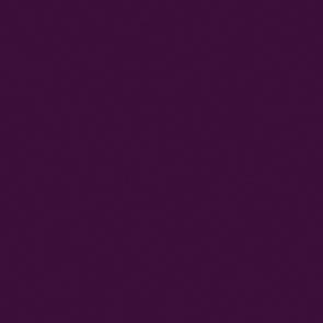 Mosa Colors 20930 Eggplant 15x15-0