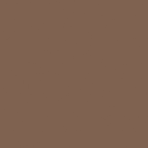 Mosa Colors 20940 Cacao Brown 15x15-0