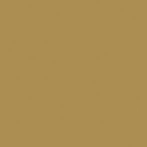 Mosa Colors 20950 Medal Bronze 15x15-0