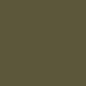 Mosa Colors 20960 Beech 15x15-0