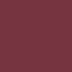 Mosa Colors 20970 Burgundy 15x15-0