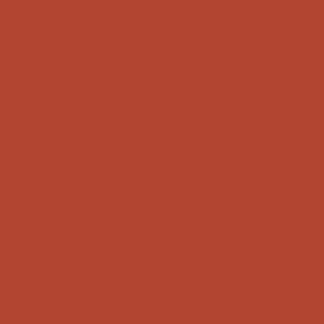 Mosa Colors 20980 Chilli 15x15-0