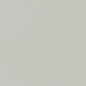 Mosa Colors 6400 light grey 15x15-0