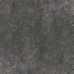 La Fabbrica I Quarzi Antracite 662R14 60x60-0