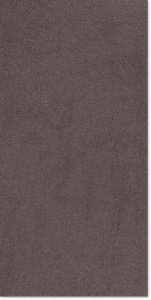 Agrob Buchtal Concrete 050434 tabakbraun 30x60-0