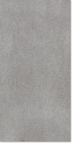 Agrob Buchtal Sierra 059800 hellgrau 30x60-0