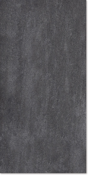 Agrob Buchtal Sierra 059703 anthrazit 30x60-0