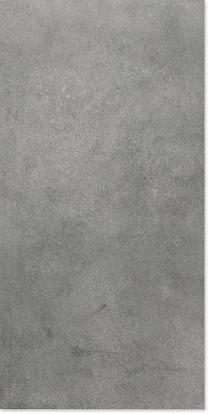 Agrob Buchtal Concrete 059720 zementgrau 30x60-0