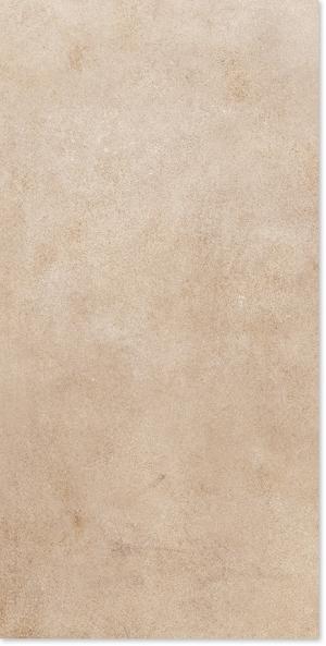 Agrob Buchtal Concrete 059721 sandbeige 30x60-0