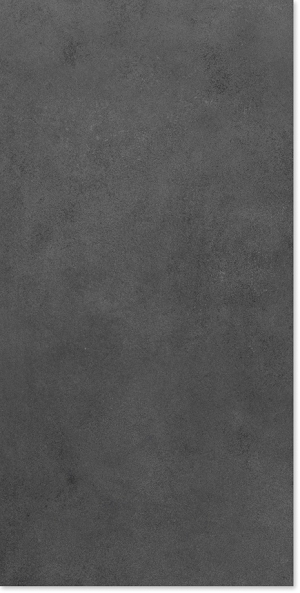 Agrob Buchtal Concrete 059722 graphit 30x60-0