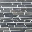 Nobil Stone Muri Milano Grey -0