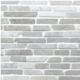 Nobil Stone Muri Torino Grey -0