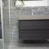 Nobil Stone Muri Milano Grey -4049