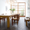Nobil Stone Venetian floors Milano Grey -4002