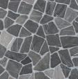 Nobil Stone Venetian floors Milano Grey -0