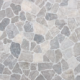 Nobil Stone Venetian floors Torino Grey -0