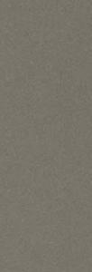Floorgres Architech Ashgrey 722110 Naturale 60x120-0