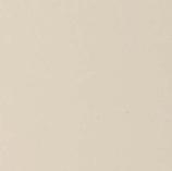 Floorgres Architech Bone 721156 Naturale 60x60-0