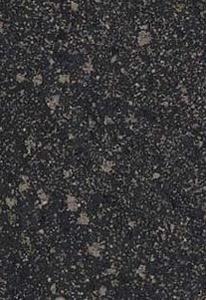 Floorgres Ecotech ecodark 718055 40x80-0