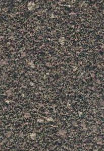 Floorgres Ecotech ecogreen 718054 40x80-0