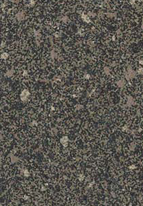 Floorgres Ecotech ecogreen 718053 40x80-0