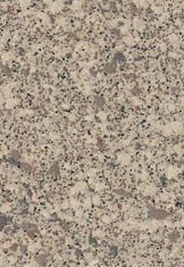 Floorgres Ecotech ecogrey 718051 40x80-0