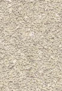 Floorgres Ecotech ecolight 718050 40x80-0