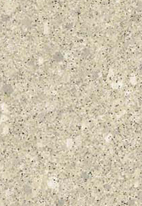 Floorgres Ecotech ecolight 718049 40x80-0