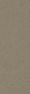 Floorgres Architech Fossil 722109 Naturale 60x120-0
