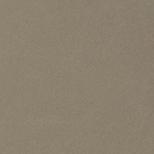 Floorgres Architech Fossil 721160 Naturale 60x60-0